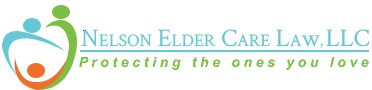 Nelson Elder Care Law & Estate Planning in Georgia